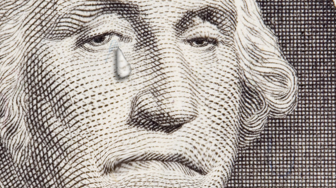 How Can Money Affect Emotions of Human?